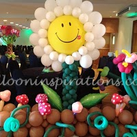 Balloon Inspirations Brentwood 1214413 Image 0