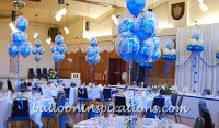 Balloon Inspirations Brentwood 1214413 Image 1