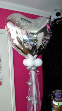 Balloon Inspirations Brentwood 1214413 Image 4