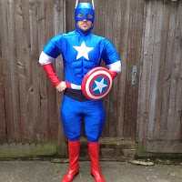 Fancydress Boutique 1206549 Image 0