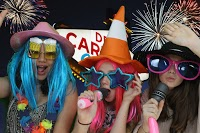 Party Spirit Photo Booth Hire 1213637 Image 2
