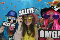 Party Spirit Photo Booth Hire 1213637 Image 5
