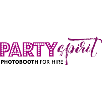 Party Spirit Photo Booth Hire 1213637 Image 9