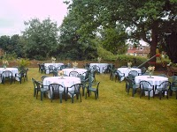 Sharrons Event Catering Company Ltd 1213090 Image 1
