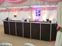 Sharrons Event Catering Company Ltd 1213090 Image 3
