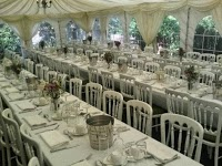 Sharrons Event Catering Company Ltd 1213090 Image 4