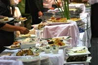 Sharrons Event Catering Company Ltd 1213090 Image 6