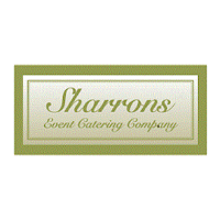 Sharrons Event Catering Company Ltd 1213090 Image 8