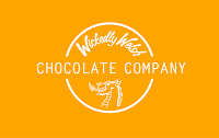 Wickedly Welsh Chocolate Company 1211742 Image 7